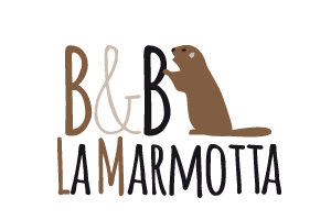 B&B La Marmotta