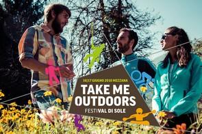 take-me-outdoors-festival-di-sole