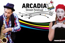 arcadia-street-festival