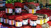 mercato-contadino-1